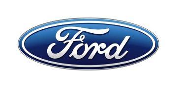 ford części samochodowe