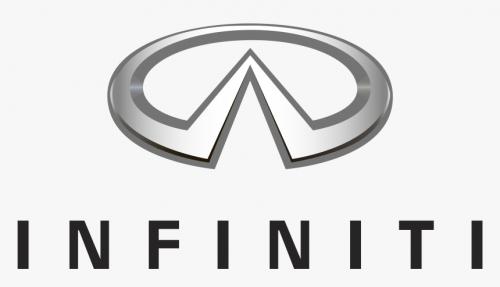 infinity części samochodowe