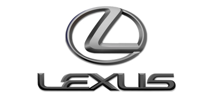 lexus części samochodowe